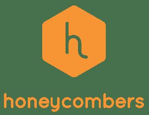 HoneycombersLogo2-300x231